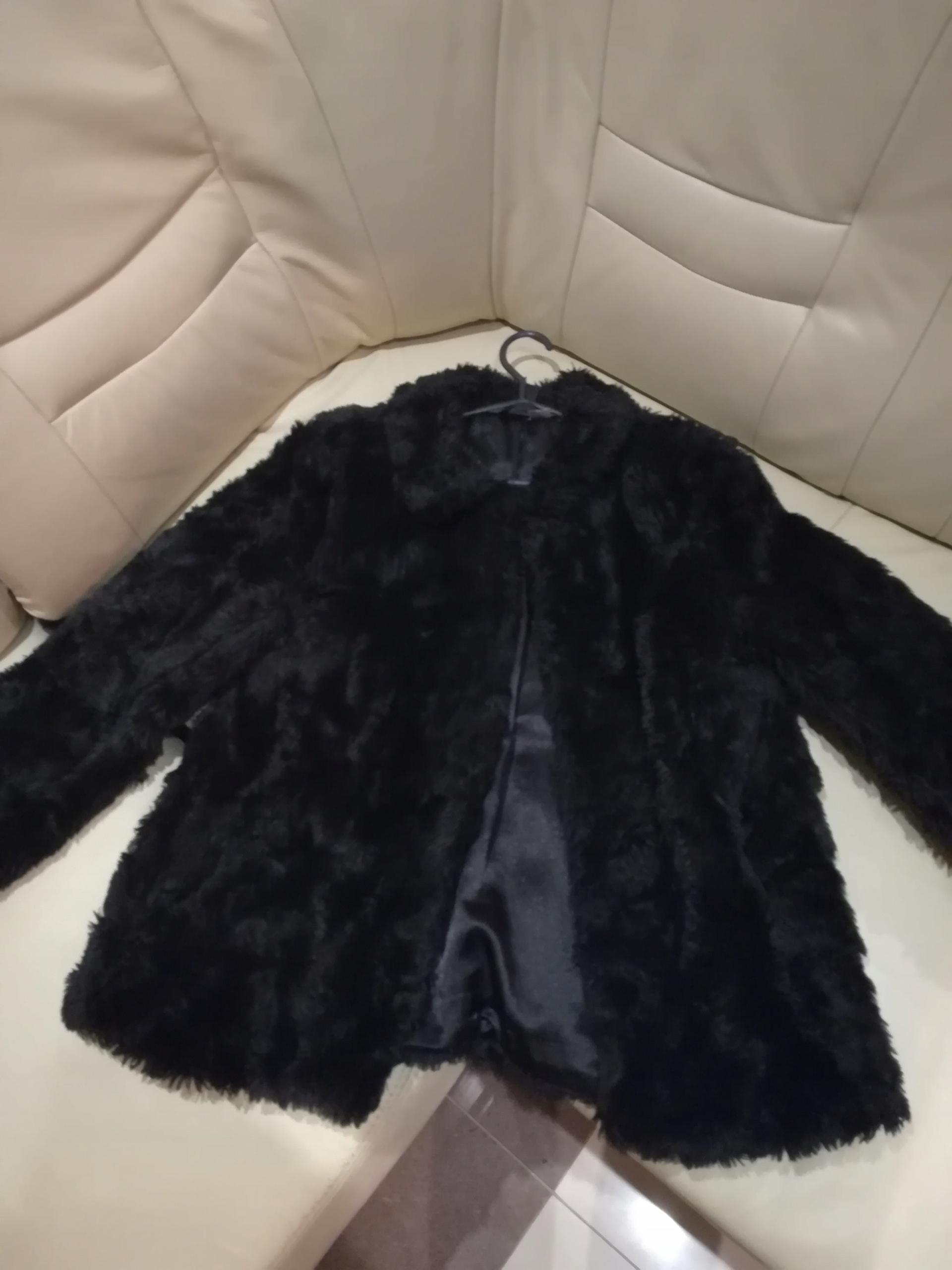 Futerko czarne 40L