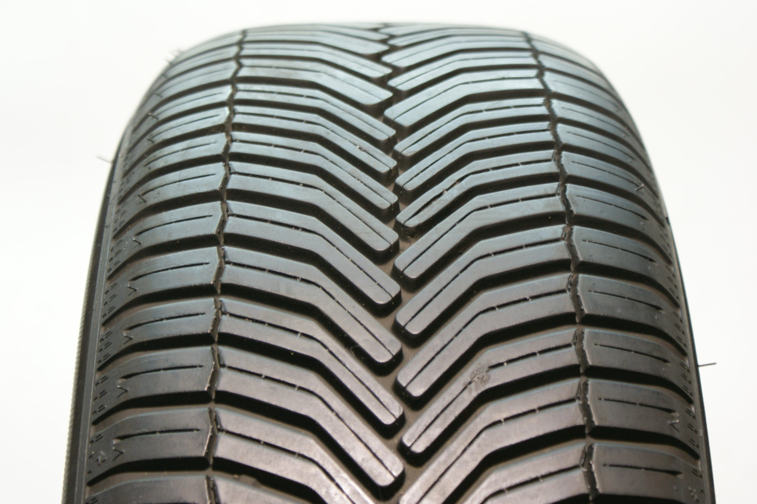 22565r17 Michelin Crossclimate Suv 7mm 2017r 7178622394