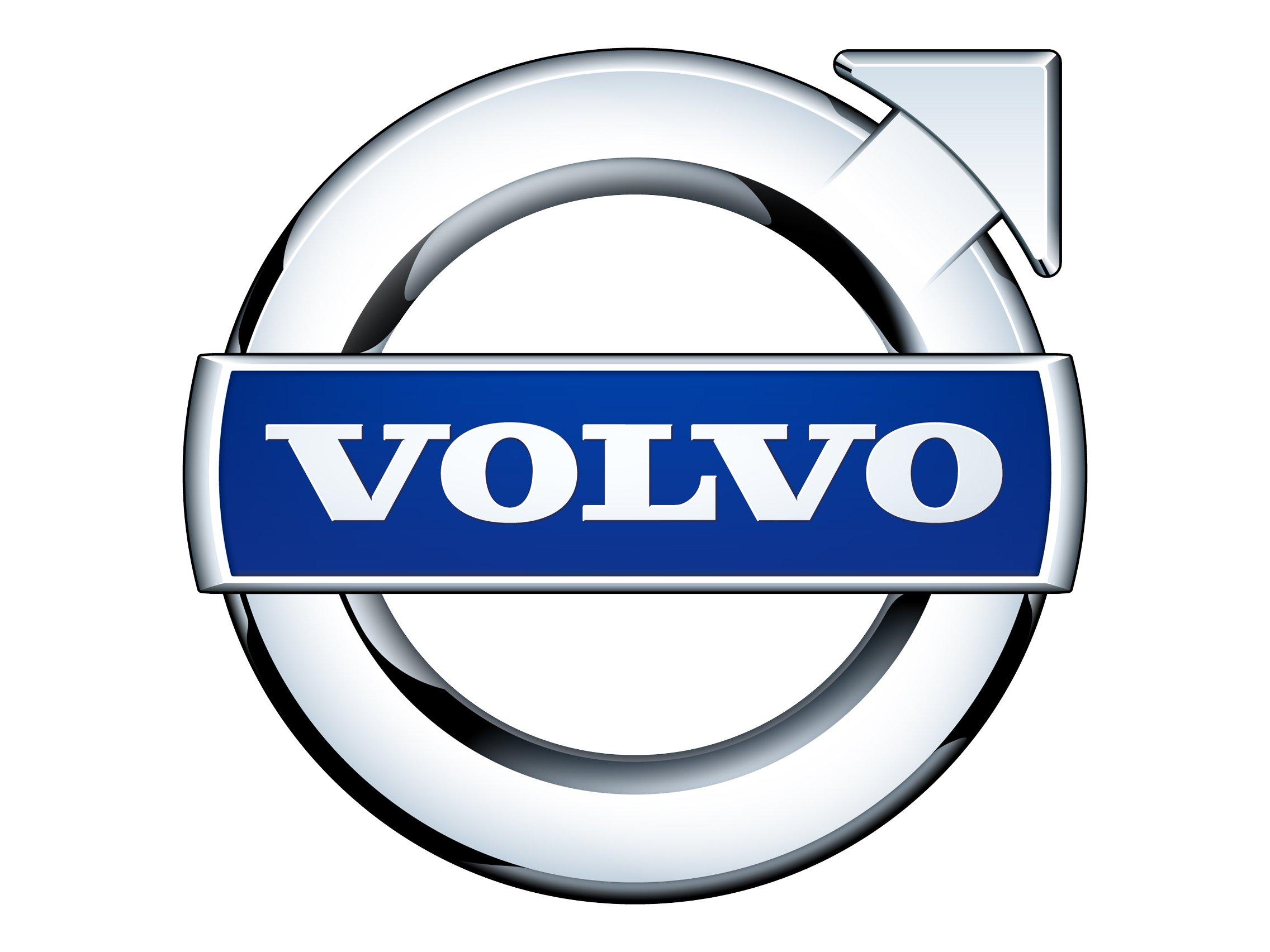 VolvoSklep.pl - Sklep Volvo Domena .pl