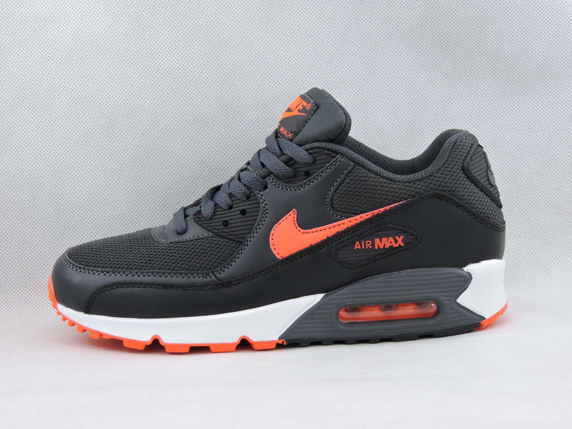 Buty Nike Air Max 90 Essential M?skie 537384 063