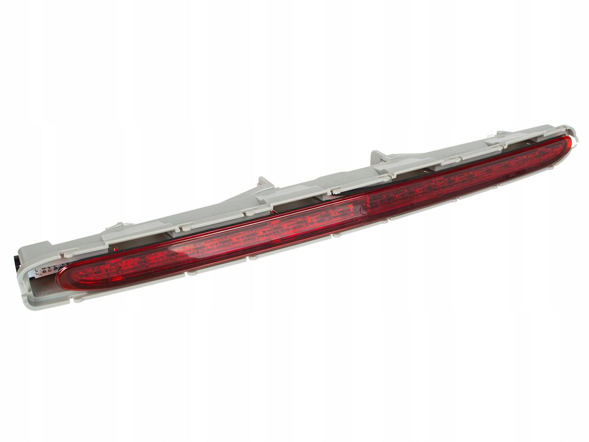 лампа сзади стоп led к mercedes w211 e-klasa 02-09