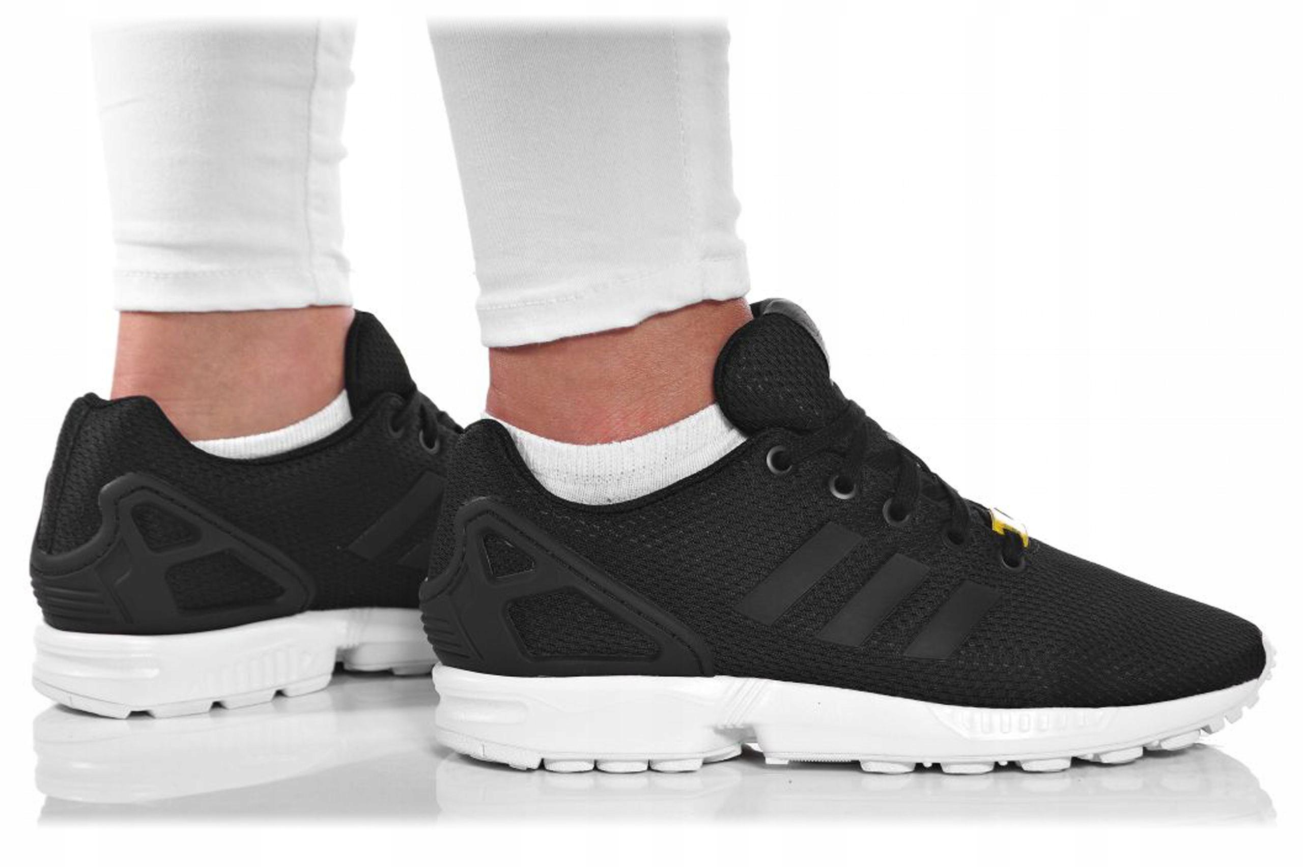 Męskie Buty 2016 Jan Adidas Originals Zx 500 Og Nigo