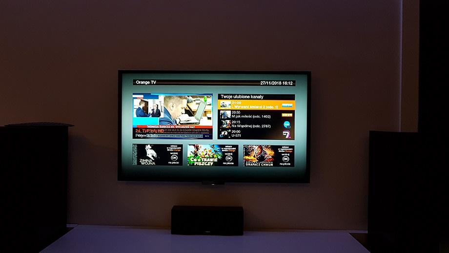 Czym różnią się telewizory LED, LCD, OLED, 3D, Curved