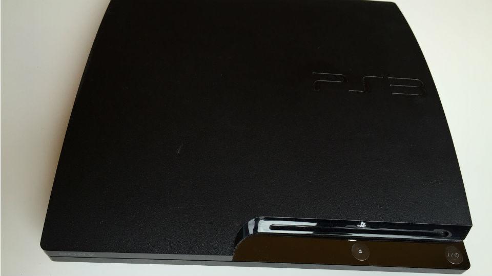 Test Sony Playstation 3 Czy Warto Kupic Poprzednia Generacje Konsoli Allegro Pl
