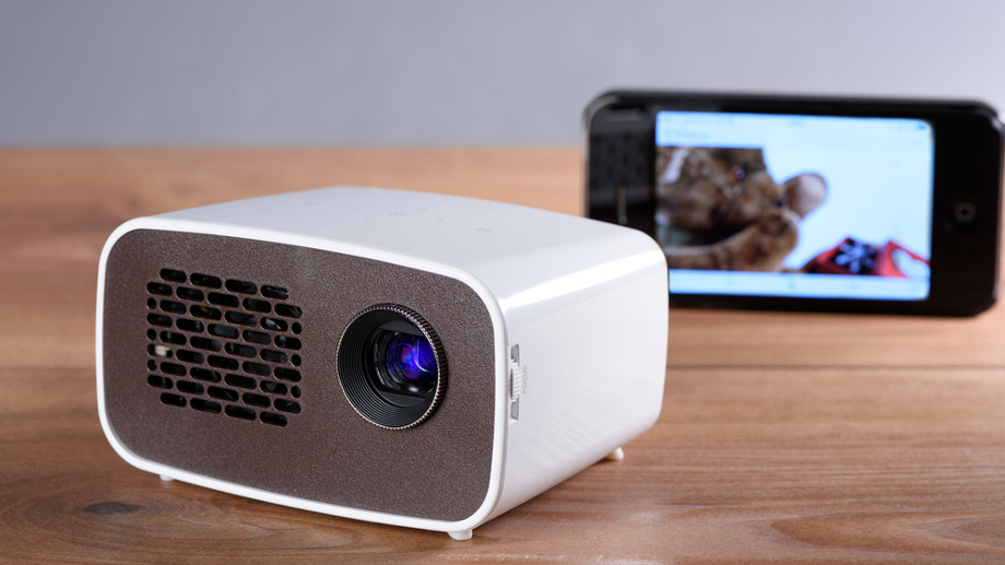 czy możesz podłączyć telefon komórkowy do projektora wypisz się na randkę online