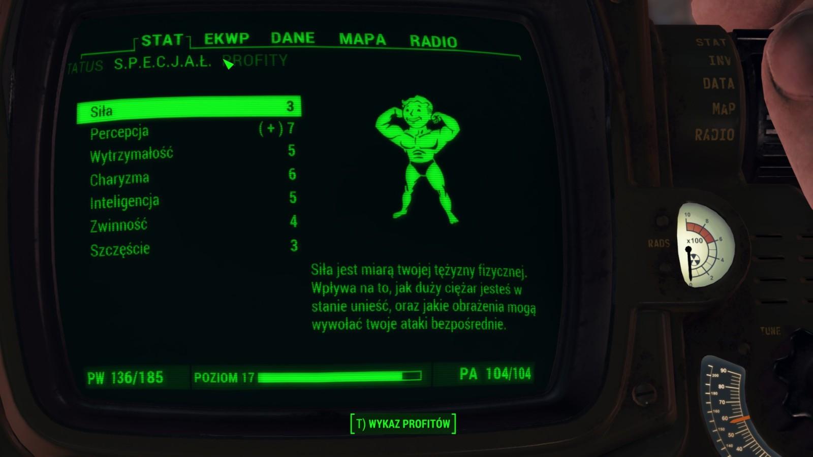 Fallout 4 Recenzja Allegropl