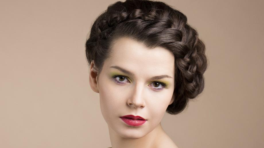 Najciekawsze Akcesoria Do Włosów Dzięki Nim Stworzysz