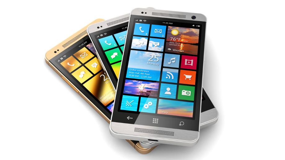 Polecane Aplikacje Na Windows Phone Allegro Pl
