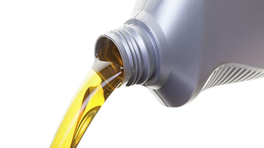 Jak czytać oznaczenia olejów przekładniowych?
