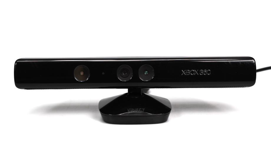 Kinect do Xboxa 360 i One – do czego może się przydać?