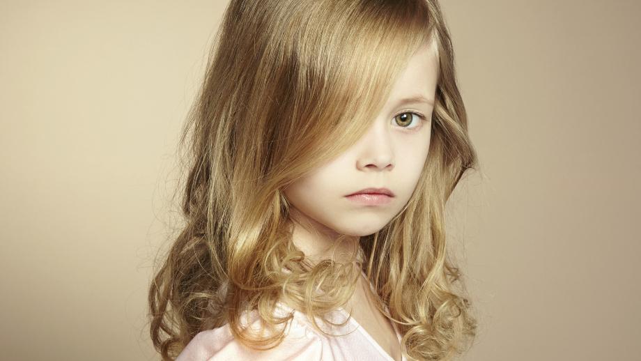 Karnawałowa Fryzura Dla Dziewczynki Ozdoby I Akcesoria