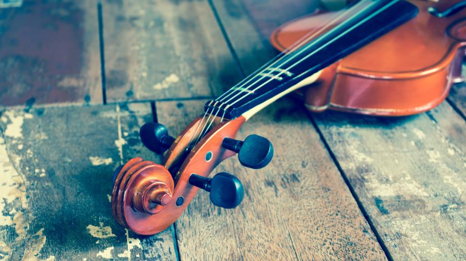 7 najlepszych biografii wielkich muzyków