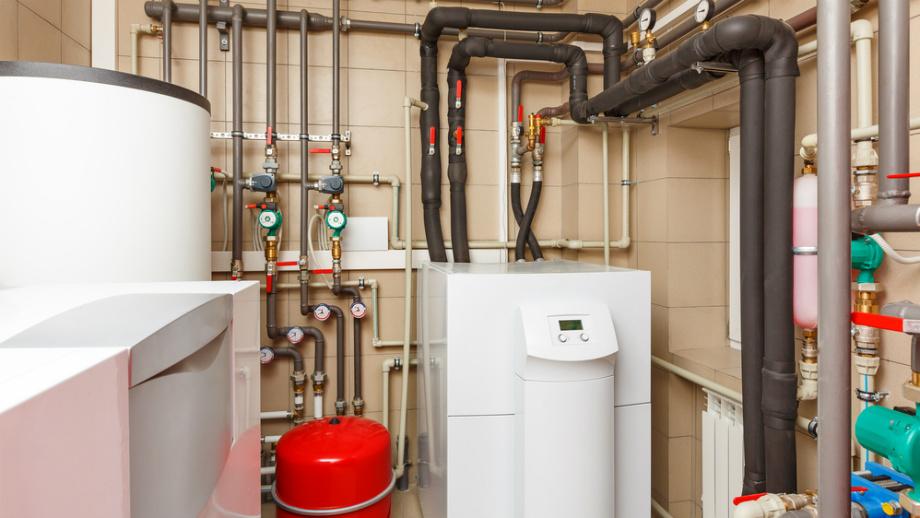 Serwis pompy ciepła – jakie elementy podlegają kontroli?