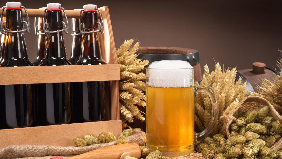 Jak robić domowe piwo – poradniki