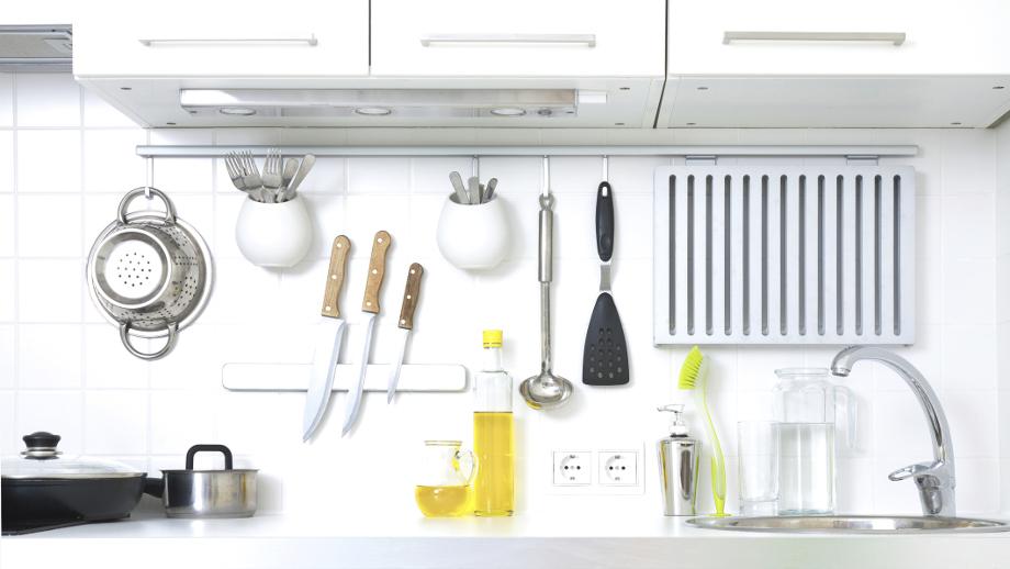 66a9bf02 Akcesoria kuchenne, które musisz mieć w swoim domu - Allegro.pl