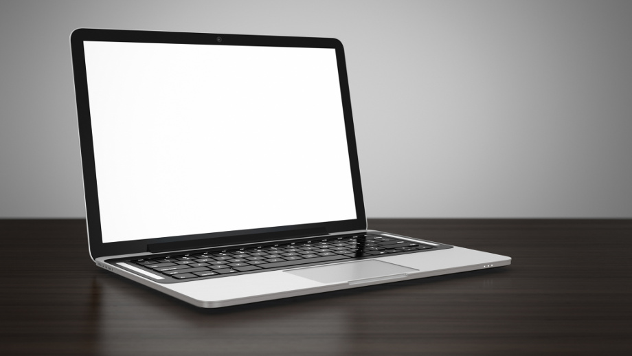 Polecane Laptopy Z Metalowa Obudowa Allegro Pl