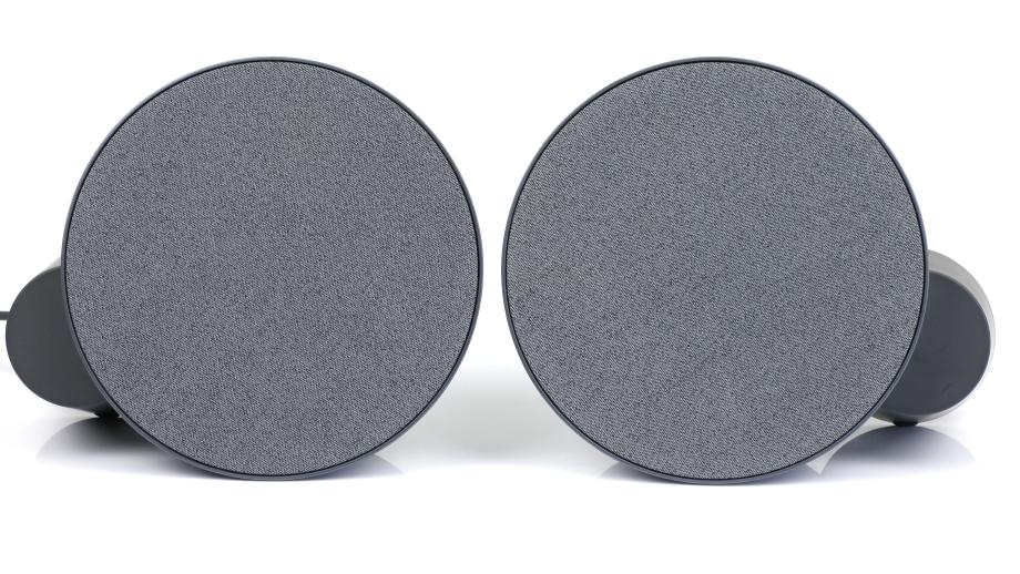 Test Logitech MX Sound – finezyjne głośniki 2.0