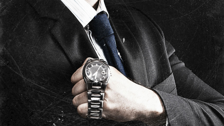 Jak wybrać zegarek do garnituru? Allegro.pl