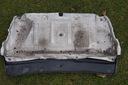 Защита двигателя land range rover sport рестайлинг
