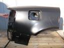 Audi a4 b6 b7 8h cabrio четверть крыло правый зад