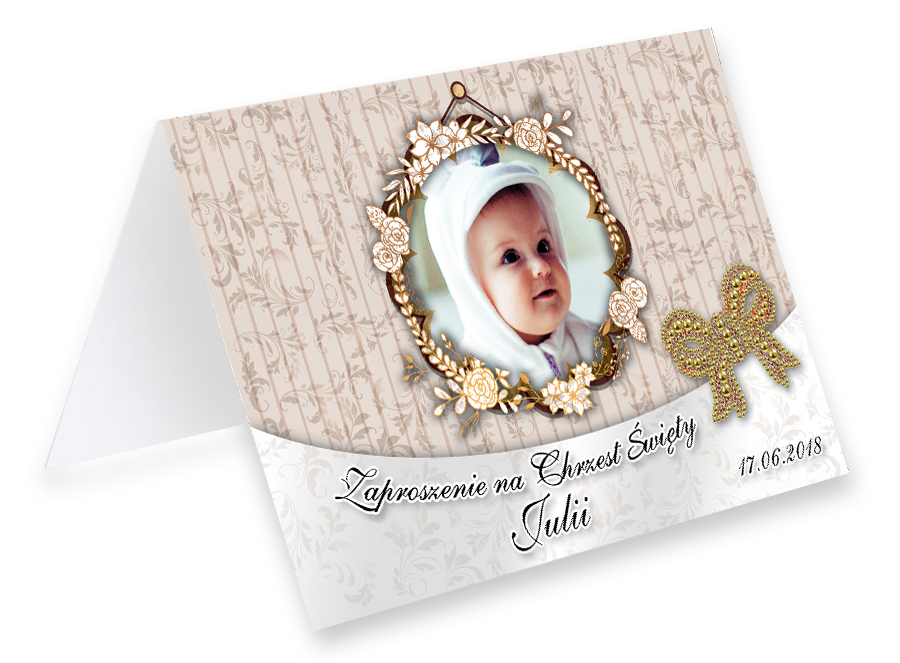 Картинки приглашения на крестины
