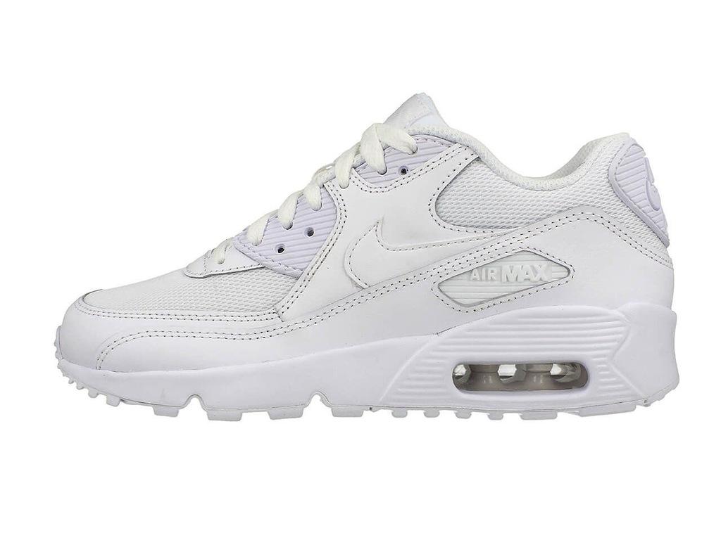 Buty Nike Air Max 90 KPU 325213 109 36 45 r. 45