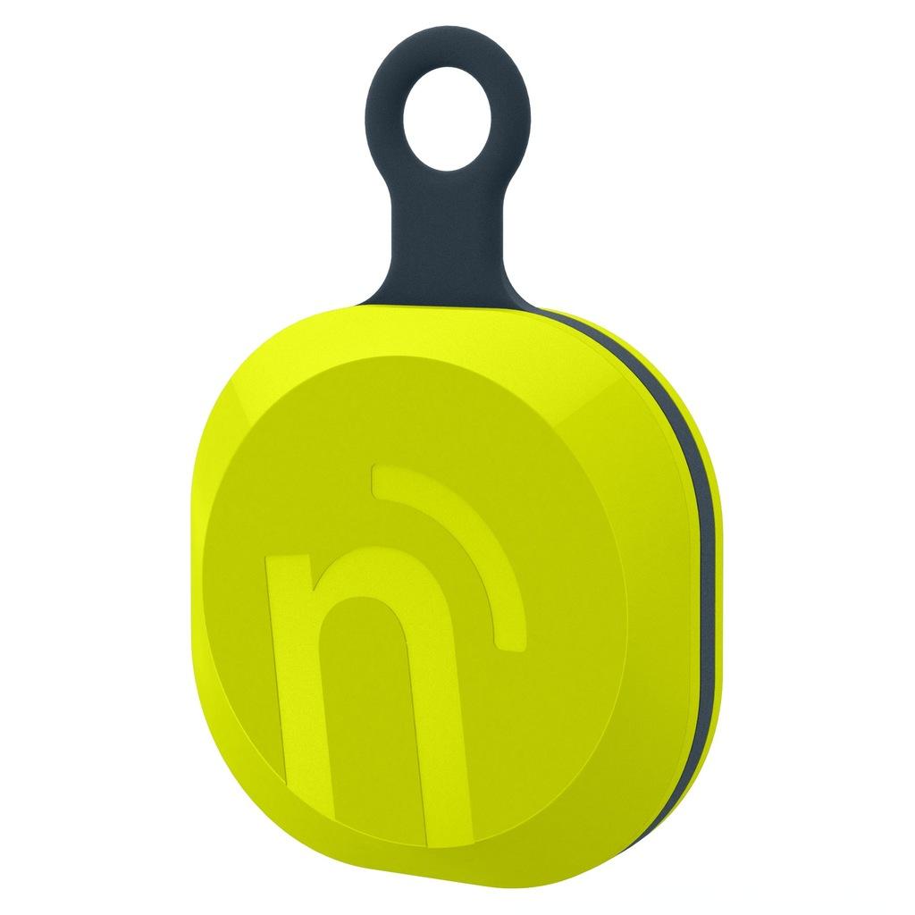 Lokalizator kluczy - notiOne, OD PRODUCENTA