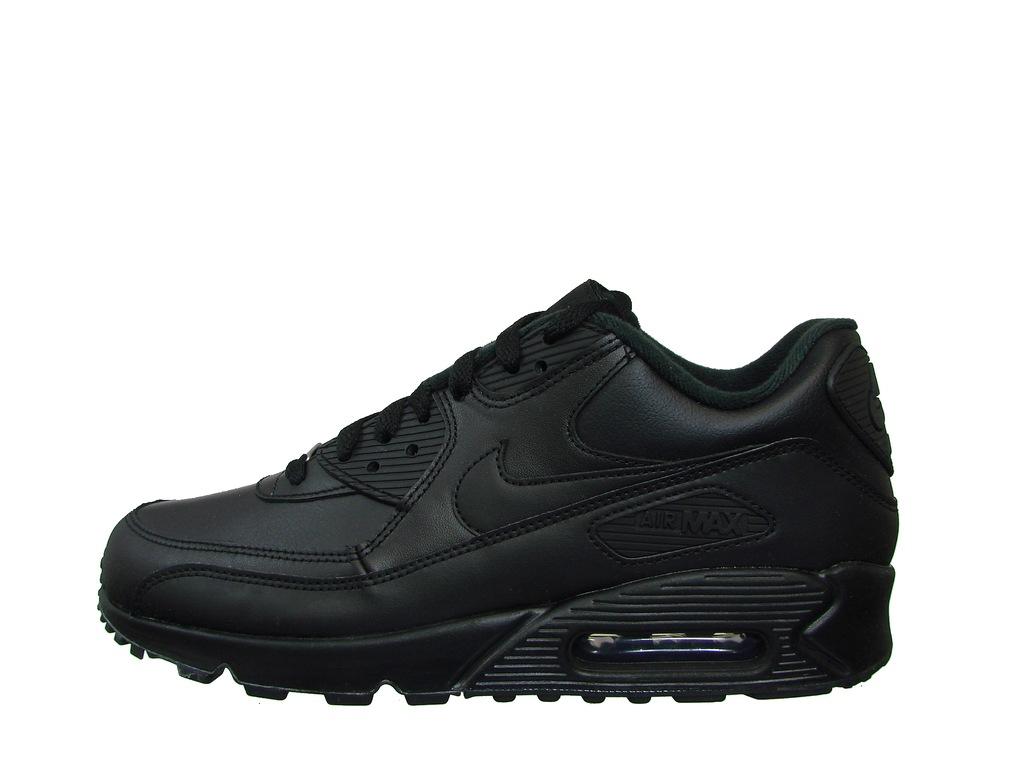 Nike air vapormax 46, Buty męskie Allegro.pl