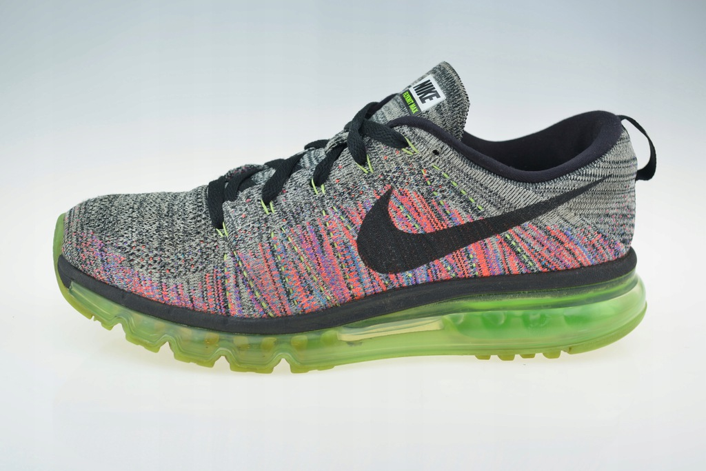 Buty Nike Air Flyknit Max 620469 008