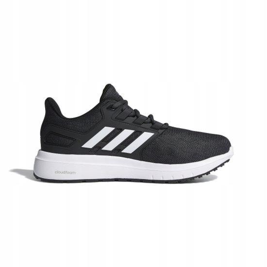 Adidas buty Energy Cloud 2.0 B44750 46