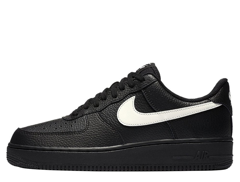 Buty Nike Air Force 1 AA4083 101 # 46