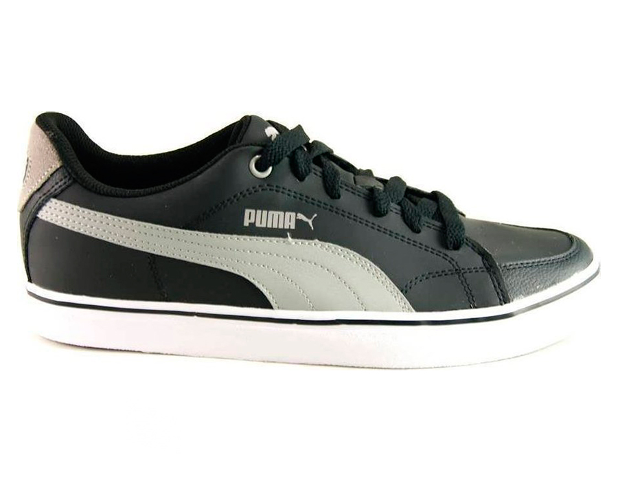 Buty Puma Court Point Vulc V2 362946 02 R. 44.5