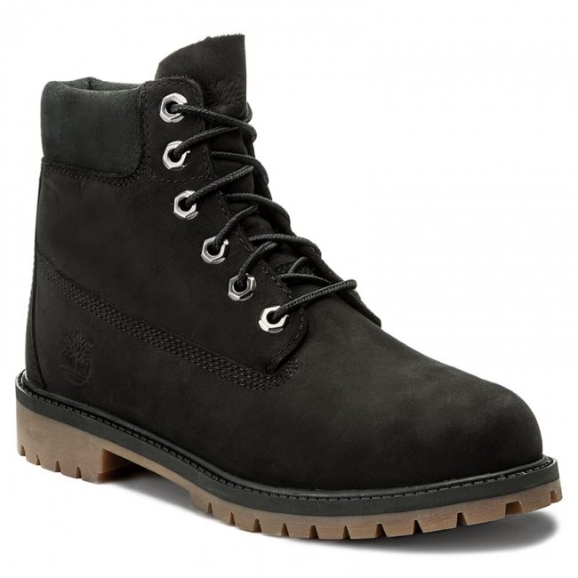 (37.5) BUTY TIMBERLAND 6 IN A14ZO PREMIUM
