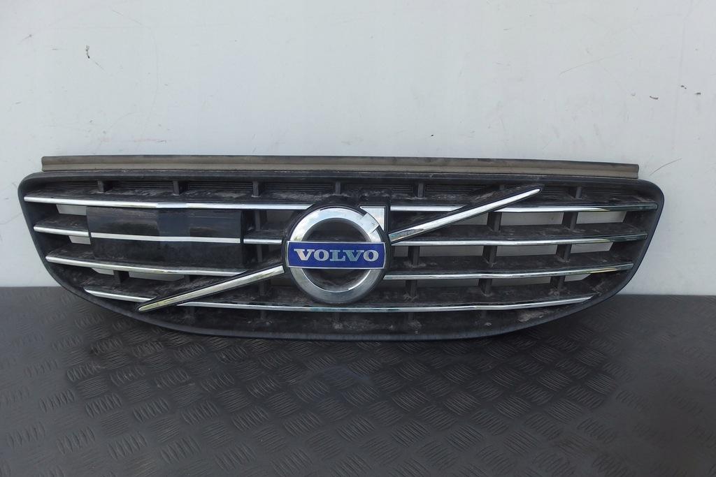 VOLVO XC60 LIFT 13-17 GRILL ATRAPA RADAR 31333833
