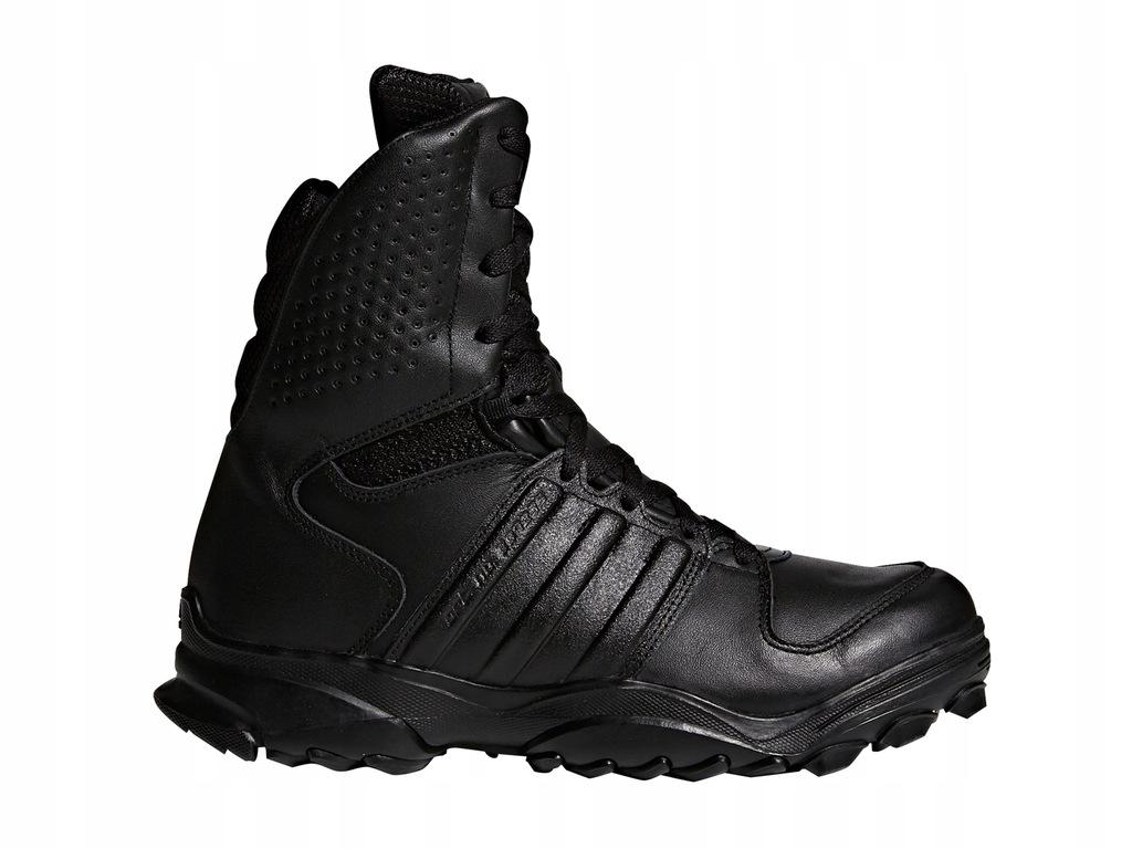 Buty taktyczne adidas GSG 9.2 807295 r. 41 13