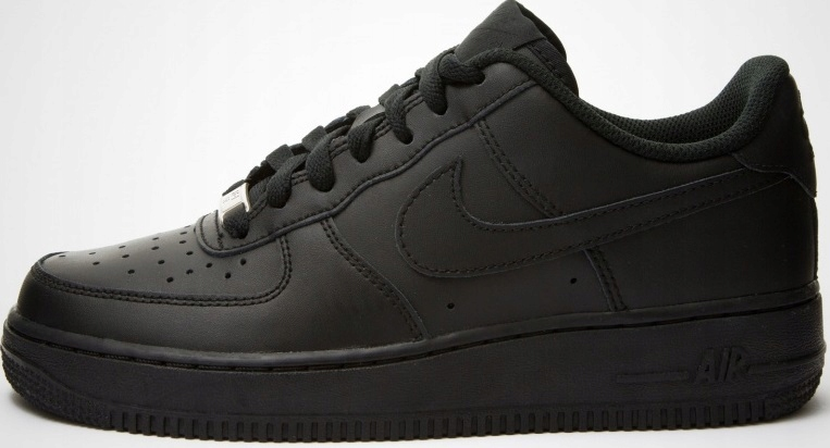 AIR FORCE 1 LOW (GS) 314192 009