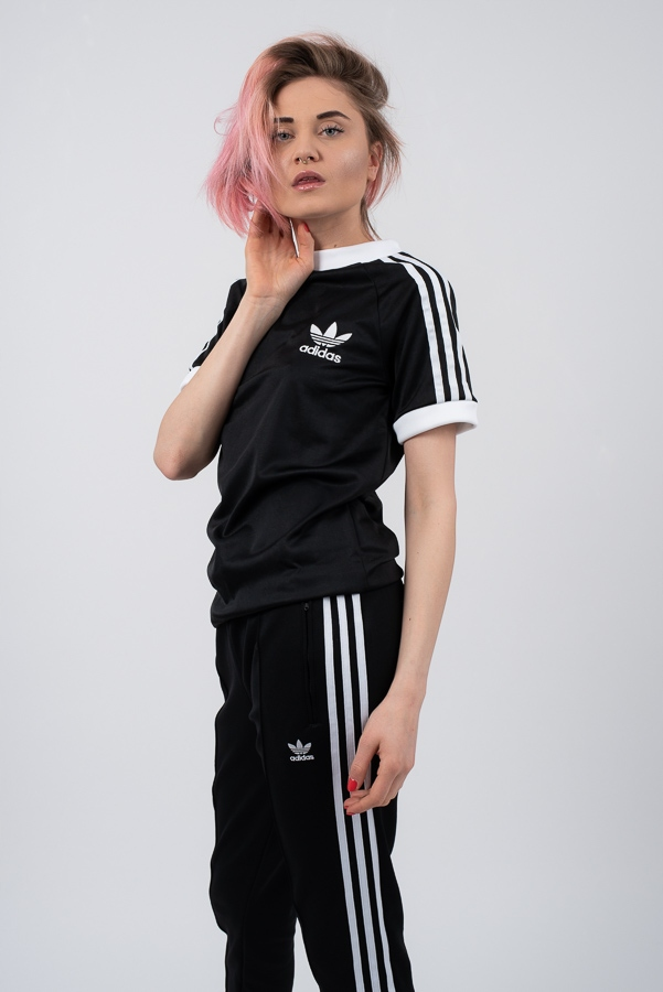 Koszulka adidas Styling Football CE1668 r.36 (S)