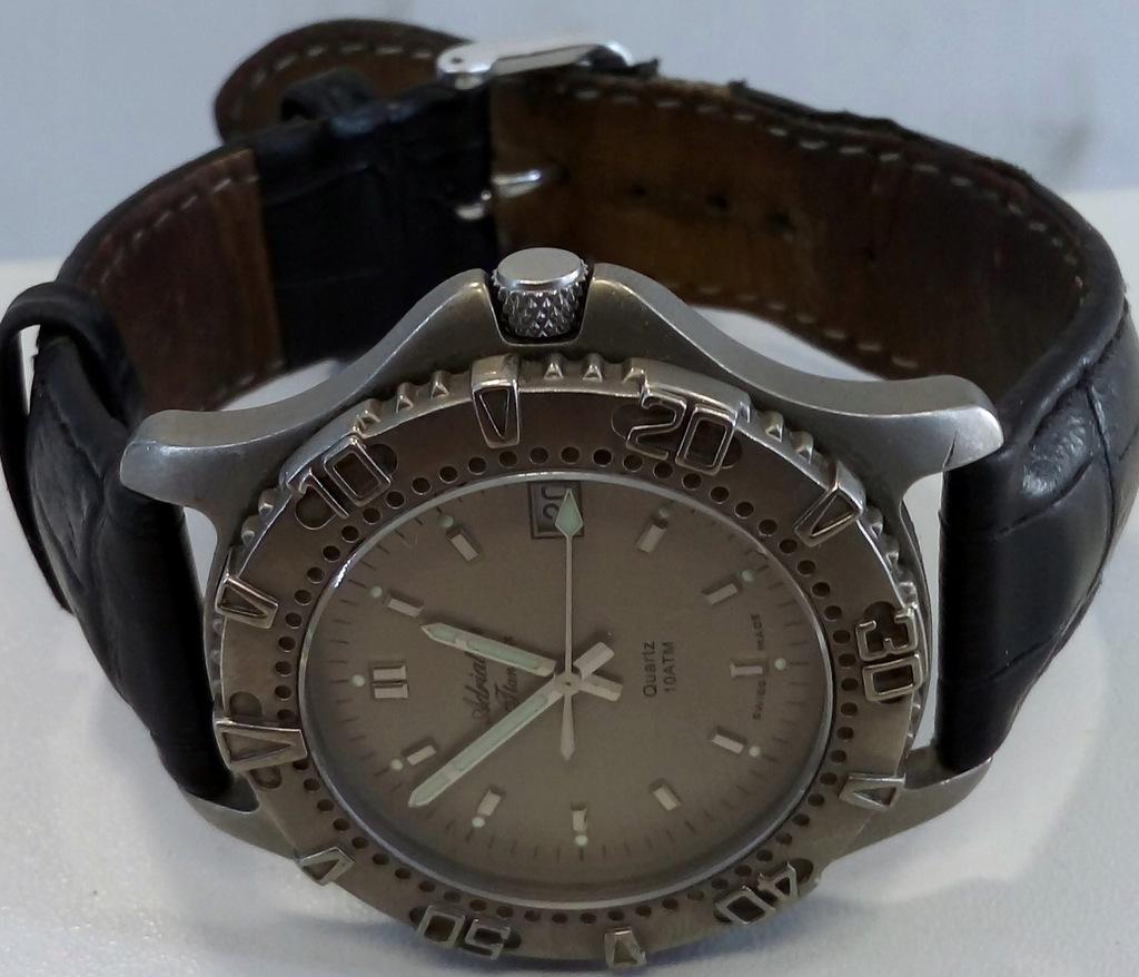 Zegarek Adriatica 1029,515,2 Okazja!!!