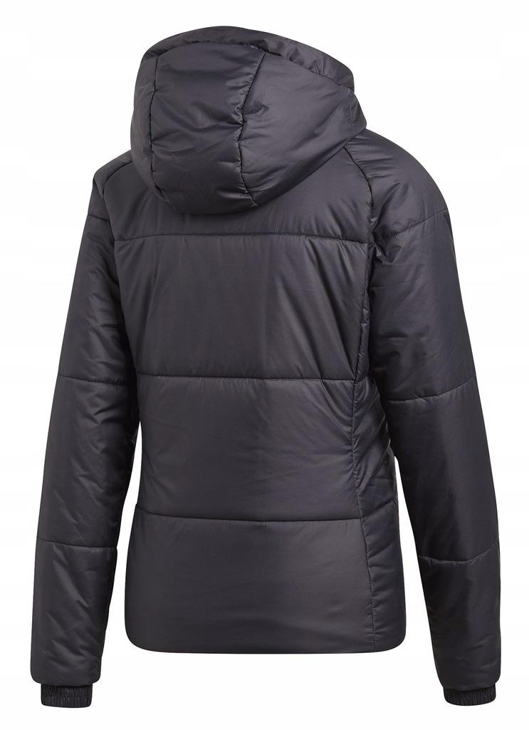 Adidas Kurtka Damska Neo Sporty Down Jacket
