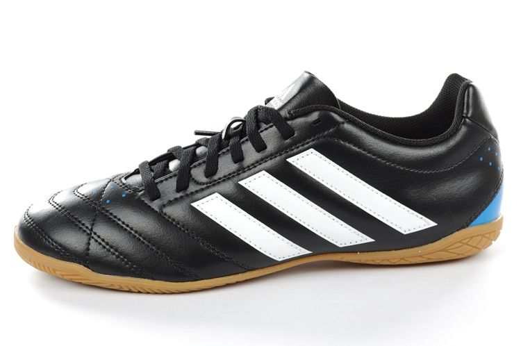 Buty halówki Adidas Goletto [B26179] r.42