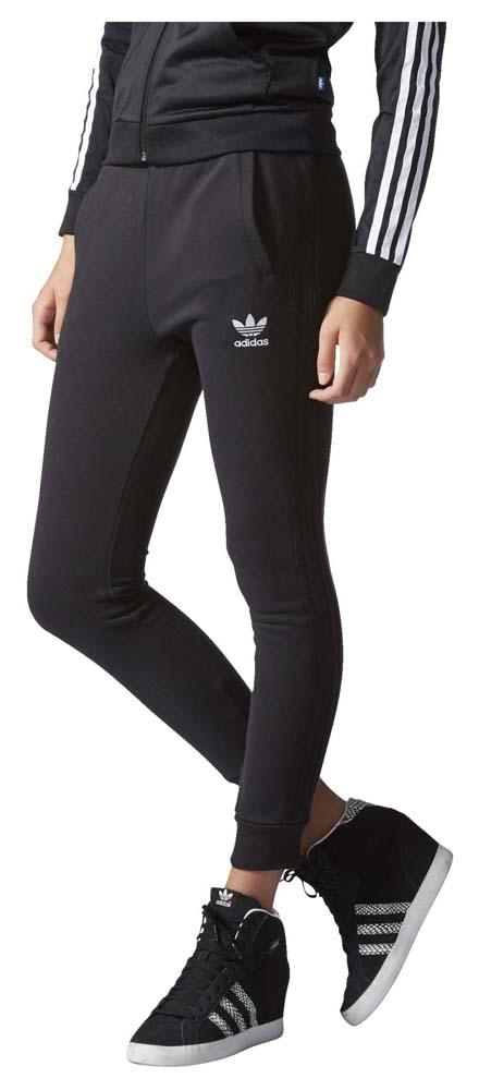 ProSport24 Spodnie damskie Adidas Originals Track Pants