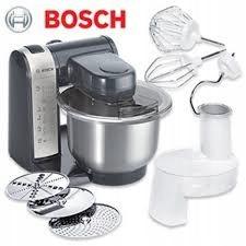 Bosch MUM 48 A1 Wielofunkcyjny Robot kuchenny Nowy