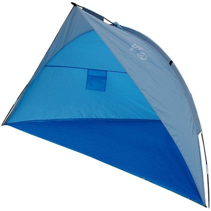 Namiot plażowy EXPLORER UV80+ 240x125x125cm