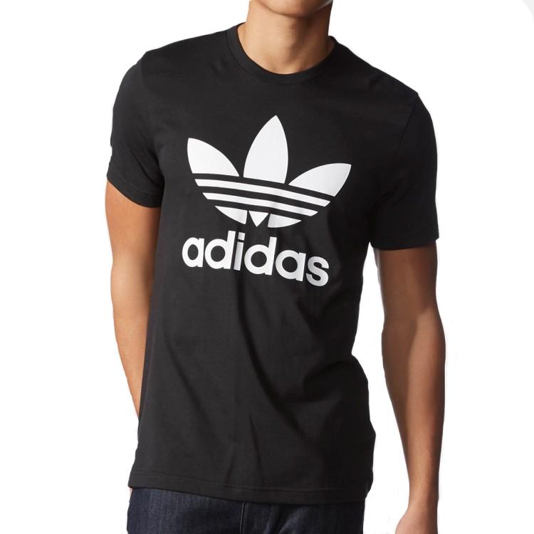 T shirt ADIDAS ORIGINALS koszulka BAWEŁNIANA XL