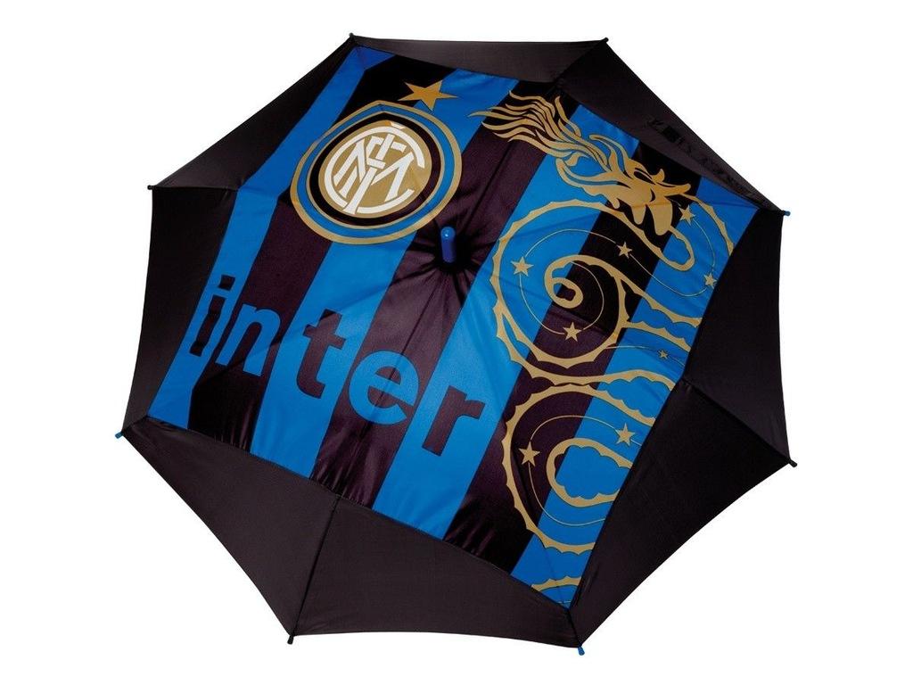 Parasol automatyczny FC Inter Mediolan