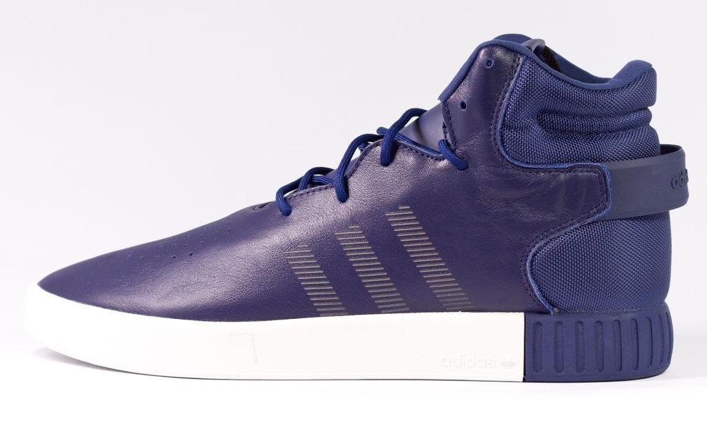 Buty męskie sportowe Adidas Tubular Runner S81507