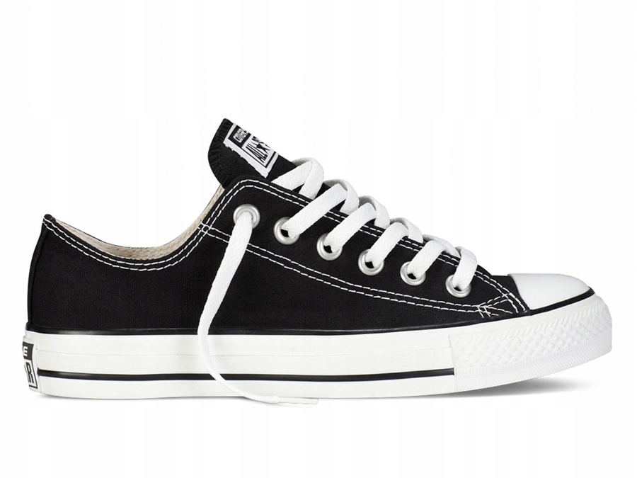 CONVERSE CHUCK TAYLOR ALL STAR M9166C 36 12