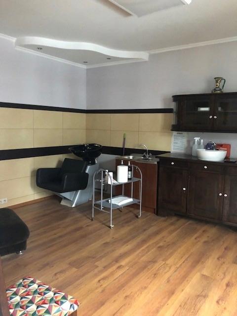 Lokal do wynajęcia Kępno 41 m2
