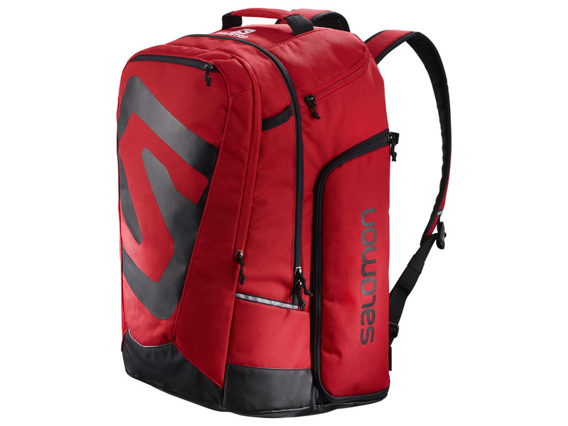 Pokrowiec Salomon Extend Go To Snow Gear Bag