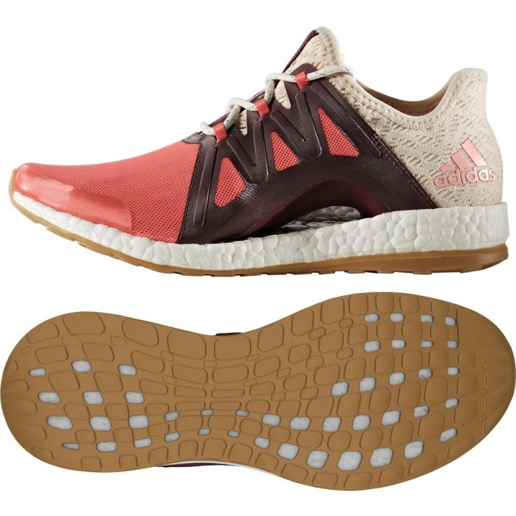 sklep biegowy adidas clima damskie